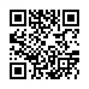 download_app_qr (1)